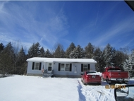 90 Pondview Rd Swanzey NH, 03446