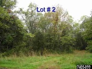 Lot #2 Marsh Creek Road 2 Gettysburg PA, 17325