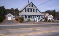 2350 Main St South Chatham MA, 02659