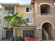 6521 Emerald Dunes Drive 206 West Palm Beach FL, 33411