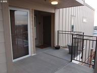 15325 Nw Central Dr 302 Portland OR, 97229