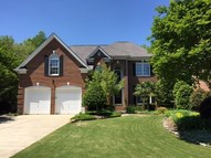 10315 Riesling Court Charlotte NC, 28277
