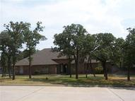 702 Shady Creek Drive Kennedale TX, 76060