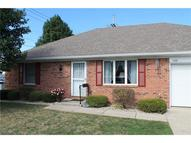 630 North Englewood Dr 12 Crawfordsville IN, 47933