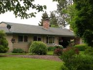 3138 22nd Ave Forest Grove OR, 97116