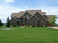 M244 Winterberry Cir Marshfield WI, 54449