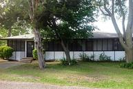 5776 County Road 927 Nevada TX, 75173
