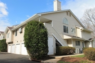 10 Sussex Ct Bedminster NJ, 07921