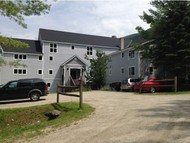 113 Trailside Condos 1-4 1-4 Londonderry VT, 05148