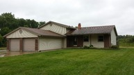 321 West Dowell Road Mchenry IL, 60051