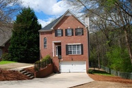 3301 Boxwood Ct Hoover AL, 35216