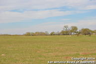 15 Acres Pittman Rd. Adkins TX, 78101