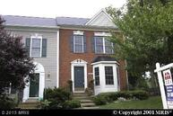 14151 Compton Valley Way Centreville VA, 20121