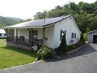 75 Quinton Branch Road Rainelle WV, 25962
