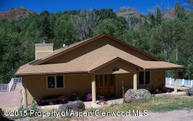 539 Jb Court Glenwood Springs CO, 81601