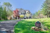 4763 Dick Woods Rd Ivy VA, 22945