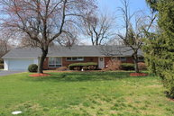 103 James Drive Hopkinsville KY, 42240