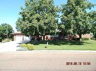 1104 Meadowbrook Road Iola KS, 66749