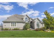 9645 Deer Run Street Lenexa KS, 66220