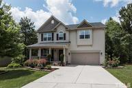5233 Emerald Spring Drive Knightdale NC, 27545