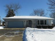 5224 S 60th St Greendale WI, 53129