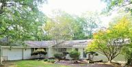 281 Forest Dr Canadensis PA, 18325