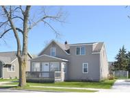 700 Washington St Algoma WI, 54201