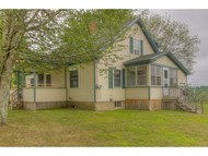 128 Flagg Road Rochester NH, 03839