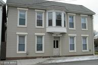252 Apt. #2 Lincoln Way Chambersburg PA, 17201