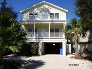 402 Maple Street Saint Simons Island GA, 31522