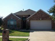 1048 Wagon Trail Drive Little Elm TX, 75068