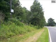 Tbd Richburg Road Great Falls SC, 29055
