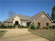 719 Tortoise Ridge Brandon MS, 39047