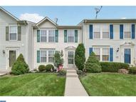 3433 Westview Dr Perkiomenville PA, 18074