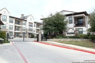 7342 Oak Manor Dr 1302 San Antonio TX, 78229