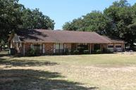200 Brentwood Drive Athens TX, 75751