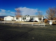 4265 Wilkinson Way Lovelock NV, 89419