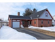 22 Patton St Rochester NH, 03867