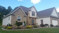 256 Cherry Creek Lane Rochester NY, 14626