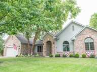 242 Edgewood Ct Pittsboro IN, 46167