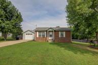 319 Atlantic Ave Oak Grove KY, 42262