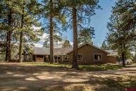 1388 County Road 326 Pagosa Springs CO, 81147