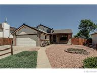 6255 West 68th Circle Arvada CO, 80003