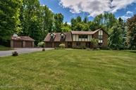 1001 Chapin Dr Clarks Summit PA, 18411