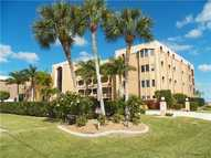 1601 Park Beach Cir # 124 Punta Gorda FL, 33950
