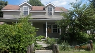 333 S 1st Cannelton IN, 47520