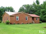 464 Montague Rd Currie NC, 28435