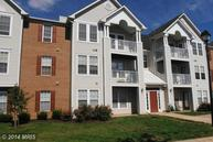 704 Orchard Overlook 101 Odenton MD, 21113
