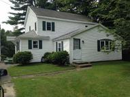 299 Hunnewell Avenue Pittsfield ME, 04967