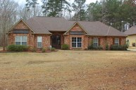 785 Westerly Dr Brandon MS, 39042